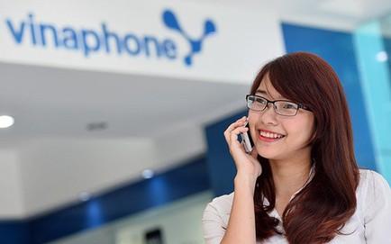3 cách bổ sung thông tin thuê bao Viettel, VinaPhone ngay tại nhà