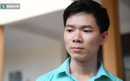 Đại biểu Quốc hội tranh luận gay gắt về phiên xử bác sĩ Hoàng Công Lương