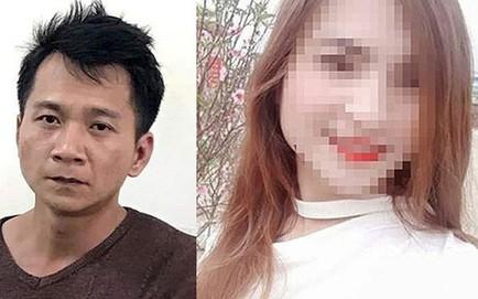 [CẬP NHẬT] Công an Điện Biên đang họp báo vụ sát hại nữ sinh giao gà chiều 30 Tết