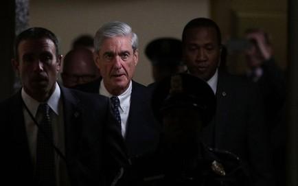 Báo cáo về cuộc điều tra Nga: Thảm họa chính trị hay tuyên bố minh oan cho ông Trump?