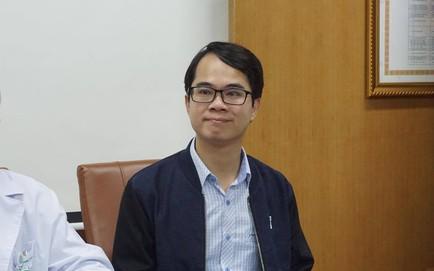 Bệnh viện Bạch Mai thông tin chính thức việc bác sỹ nói chuyện tại chùa Ba Vàng