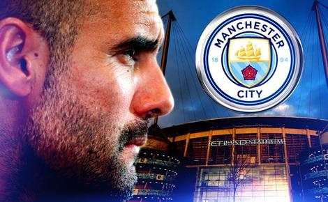 Pep Guardiola sẽ dìm Man City thảm bại trong triết lý bóng đá của chính mình?