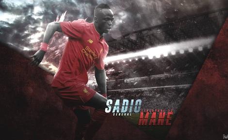 """""""Ngôi sao đen"""" đem niềm tin trở lại với Liverpool"""