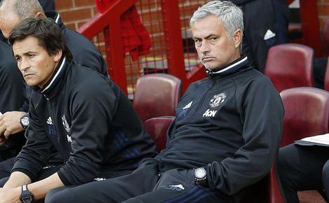 """Danh sách đen"" vòng 35 Premier League: Man United tổn thất nặng nề"