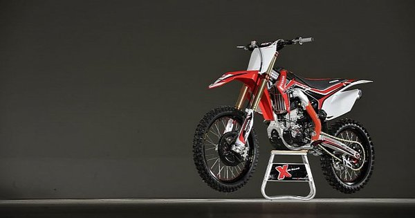 2014 honda crf250r special edition by red moto is off road perfection 2017 2018 best cars