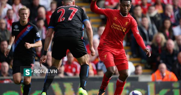 Aston Villa Liverpool Sopcast