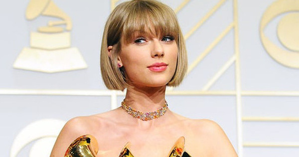 Tuổi 27 Của Taylor Swift Chia Tay 2 Bạn Trai Bị Vạch Mặt