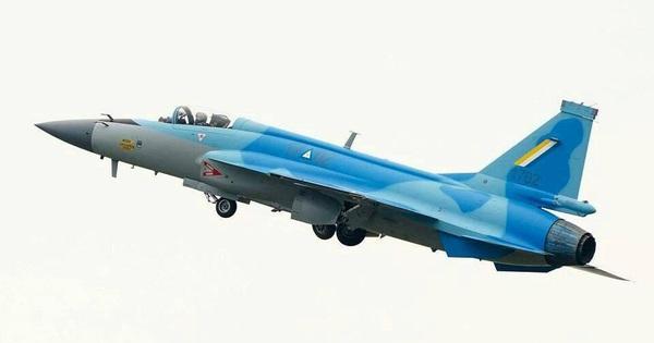 Myanmar mua JF-17 để… khỏi ném bom nhầm sang đất Trung Quốc: Thật hay đùa?