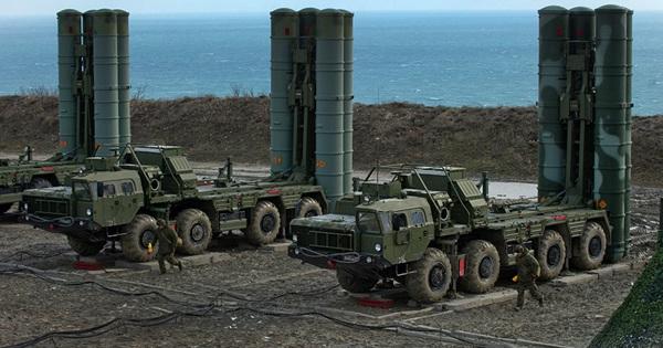 Nga cấp tín dụng mua vũ khí, đẩy mạnh công tác thiết kế – thử nghiệm với Việt Nam
