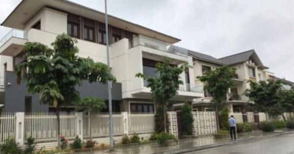 """Phó chủ tịch HĐND Lào Cai nói về việc quan chức trúng đấu giá đất biệt thự """"đắc địa"""""""