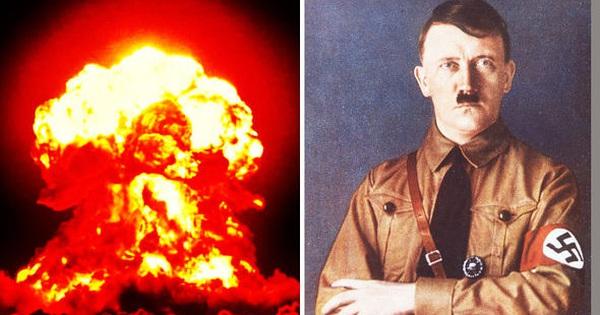 """Đội đặc nhiệm """"Thần ưng"""" và pha hành động nghẹt thở ngăn Hitler chế tạo bom nguyên tử"""