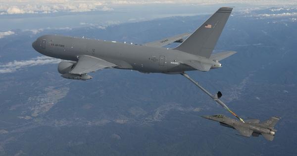 5 vũ khí Nhật Bản cần có nếu muốn đối phó Triều Tiên
