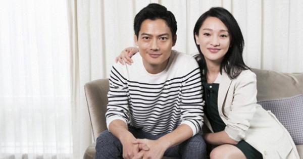 Giữa tin đồn ly hôn, chồng Châu Tấn bất ngờ làm việc này cho vợ                                                                                                                                                               Mặc dù không chúc mừng sinh nhật