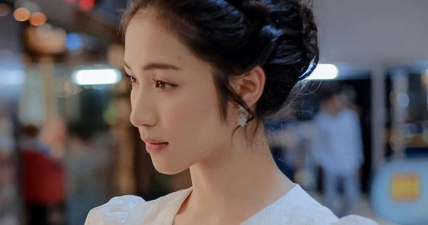 Trưởng fanclub quát nạt người hâm mộ, Hòa Minzy lên tiếng