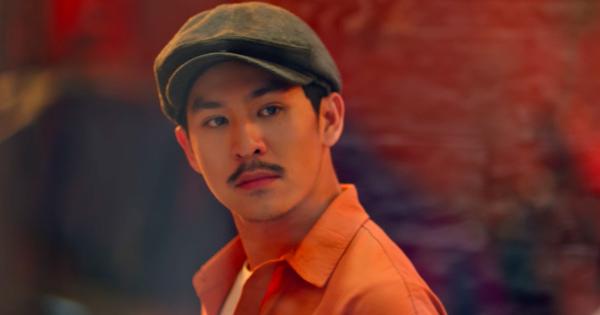 Hot boy đời đầu Thiên Minh tái xuất, hợp tác cùng Hồ Ngọc Hà                                                                                                                                                               Thiên Minh gây chú ý với hình tượng