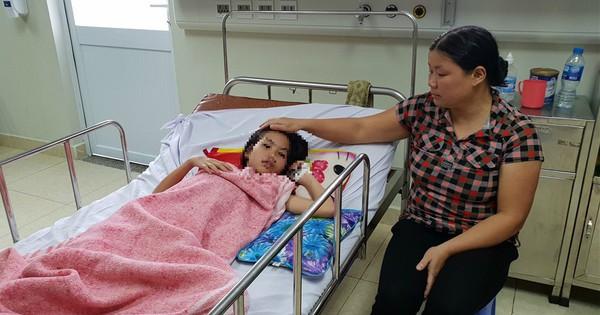 Bác sĩ đau đớn nhìn bệnh nhi viêm não Nhật Bản nằm liệt giữa đợt nắng nóng kỷ lục