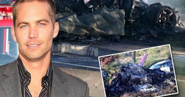 """5 năm sau ngày mất của tài tử """"Fast and Furious"""" Paul Walker, bí mật về vụ tai nạn bất ngờ được tiết lộ"""