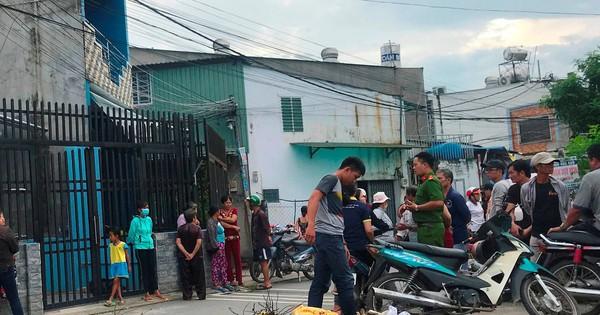 Va chạm giao thông, thanh niên bị 4 học viên trường trung cấp truy sát tử vong ở Sài Gòn