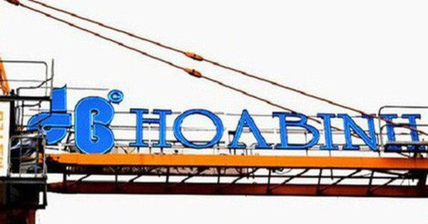 Xây dựng Hoà Bình vừa trúng 3 gói thầu gần 4.000 tỷ từ Tập đoàn Vingroup - Soha