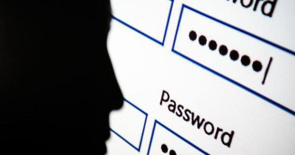 Kết quả hình ảnh cho Top 25 mật khẩu tệ nhất năm 2018, ngôi đầu vẫn không đổi chủ