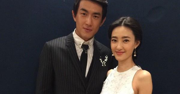 Lâm Canh Tân và Vương Lệ Khôn lộ ảnh sống chung sau khi bị đồn đã chia tay                                                                                                                                                               Cặp đôi nổi tiếng tan