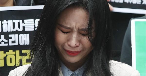 Bạn thân cố diễn viên Jang Ja Yeon tiết lộ những chi tiết sốc trong cái chết của bạn mình 10 năm trước