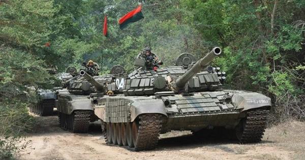 ĐNÁ lại sốc nặng: Dấu hiệu rõ rệt Myanmar sắp ký loạt thương vụ vũ khí khổng lồ!