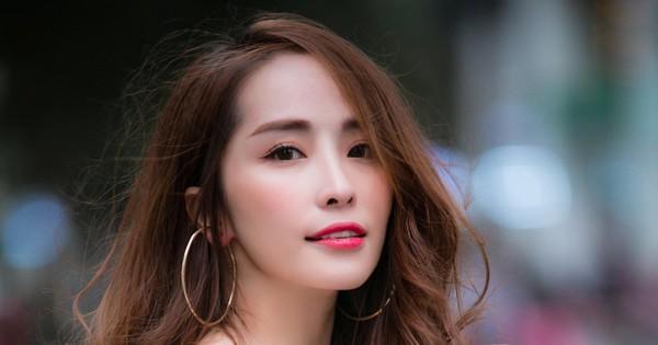 """Vợ cũ Việt Anh chính thức lên tiếng về thông tin """"cá sấu chúa"""" Quỳnh Nga là """"người thứ ba"""" khiến hôn nhân đổ vỡ"""