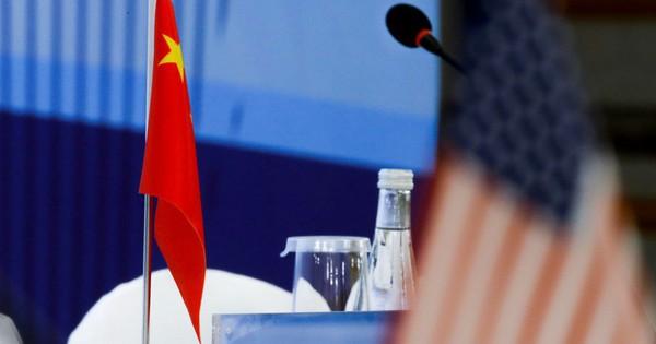 Tiết lộ gây ngỡ ngàng về ý định vũ khí hạt nhân của Trung Quốc
