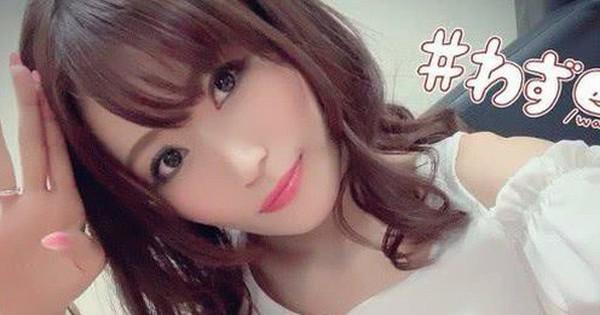 Góc khuất vụ nữ thần phim nóng Nhật Bản nhảy lầu tự sát: Bị ép đóng cảnh sex giá bèo, công ty bưng bít cái chết?