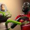 """Đến bao giờ Old Trafford mới thôi nháo nhào vì """"cái ấy"""" của Lukaku?"""