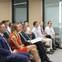 Đại học Fulbright khai giảng Chương trình Thạc sĩ Chính sách công khóa 2020