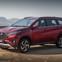 Giá ô tô niêm yết 668 triệu, về tay khách hàng lên gần 900 triệu: Vì đâu nên nỗi?