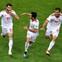 Đối thủ đáng sợ nhất với Việt Nam có nguy cơ bị cấm thi đấu vì lý do bất ngờ