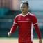 Tái đấu Malaysia, ĐT Việt Nam nên suy tính vị trí của Trọng Hoàng