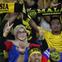 Báo Malaysia: Chúng ta phải chiến đấu tới giọt mồ hôi cuối cùng để hạ gục Việt Nam!