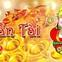 Tại sao nên mua vàng ngày Vía Thần Tài? Mua bao nhiêu là đủ?