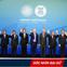 Australia - ASEAN: Láng giềng xa, đối tác gần và con đường tương lai đầy triển vọng