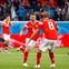 Nghi vấn FIFA che đậy scandal doping của bóng đá Nga