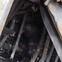 """Hiện trường phát hiện nhiều phần nghi là thi thể ở khu vực cháy nhà ông Hiệp """"khùng"""""""
