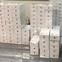 Hải quan Tân Sơn Nhất bắt giữ lô hàng hơn 250 chiếc điện thoại IPhone trị giá 6,5 tỷ đồng