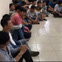 Cảnh sát ập vào trường gà lớn, tạm giữ 72 đối tượng đánh bạc ở TP.HCM
