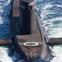 """Biết tàu ngầm Nga chơi trò """"mèo vờn chuột"""", lực lượng săn ngầm Mỹ vẫn bất lực đứng nhìn"""