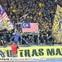 """Thua ngược cay đắng, Thái Lan còn bị Ultras Malaysia """"xát thêm muối"""" theo cách không ngờ"""