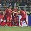 Báo Trung Quốc: Đội tuyển Trung Quốc ngày càng tệ hơn so với Việt Nam