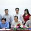 Hợp tác đào tạo tiếng Việt cho người nước ngoài tại Việt Nam và Việt kiều ở nước ngoài