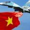 Business Wire: Việt Nam chi ngân sách quốc phòng và dành bao nhiêu để mua vũ khí hiện đại?