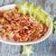 Người có chức năng thận kém nên ăn 4 thực phẩm này: Vừa lành vừa bổ thận tráng dương