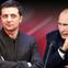 """TT Ukraine tiết lộ cuộc điện đàm với ông Putin: """"Mọi người đã làm tôi phát sợ cuộc đối thoại ấy"""""""