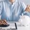 Giao dịch nhanh, sinh lời tốt với giải pháp tiết kiệm trực tuyến của Vietcombank